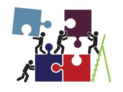 affiliate-partners