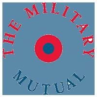 Military Mutual
