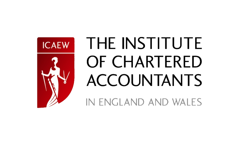 ICAEW X-Forces
