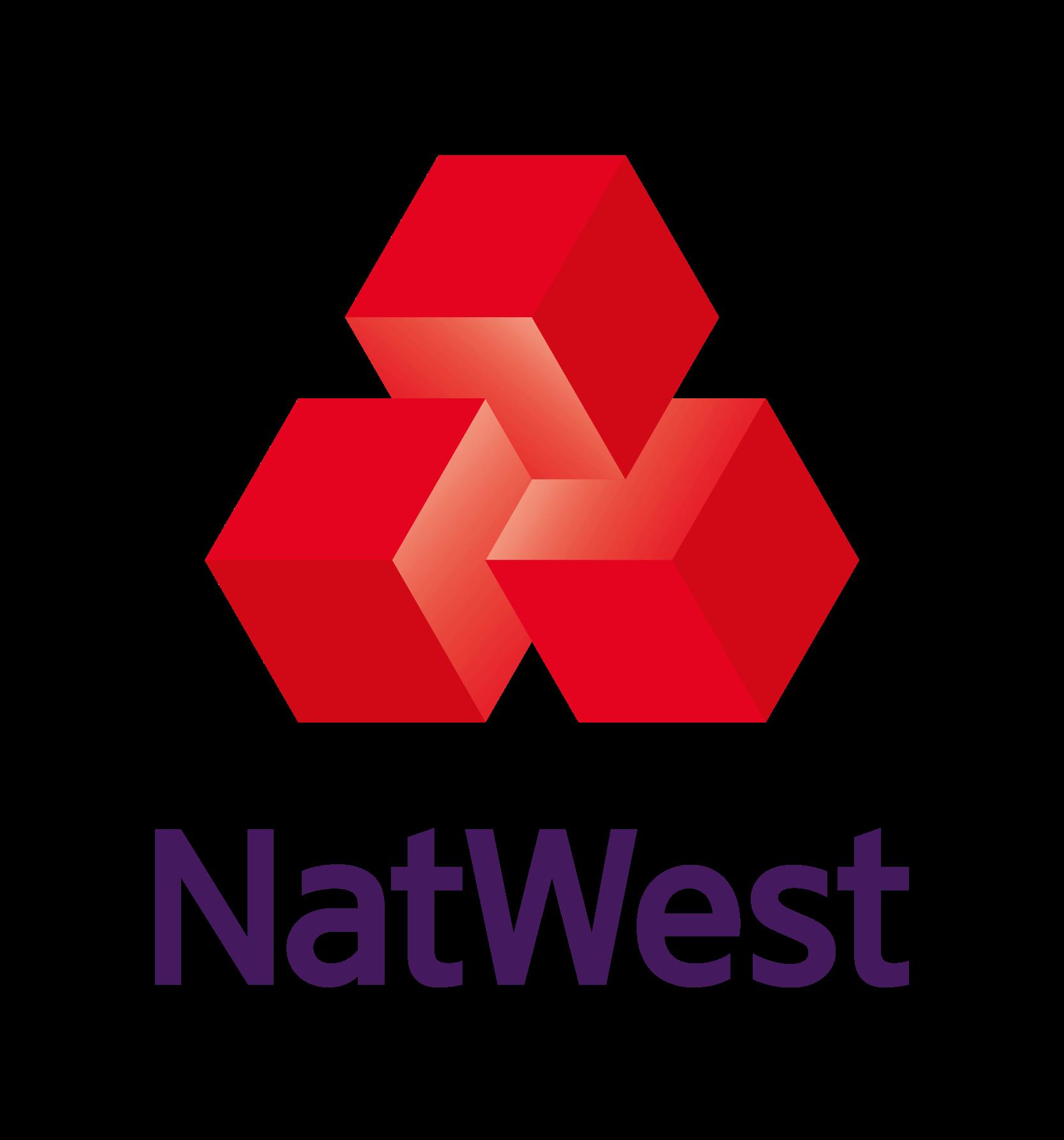 nw_logo_st_pos_rgb