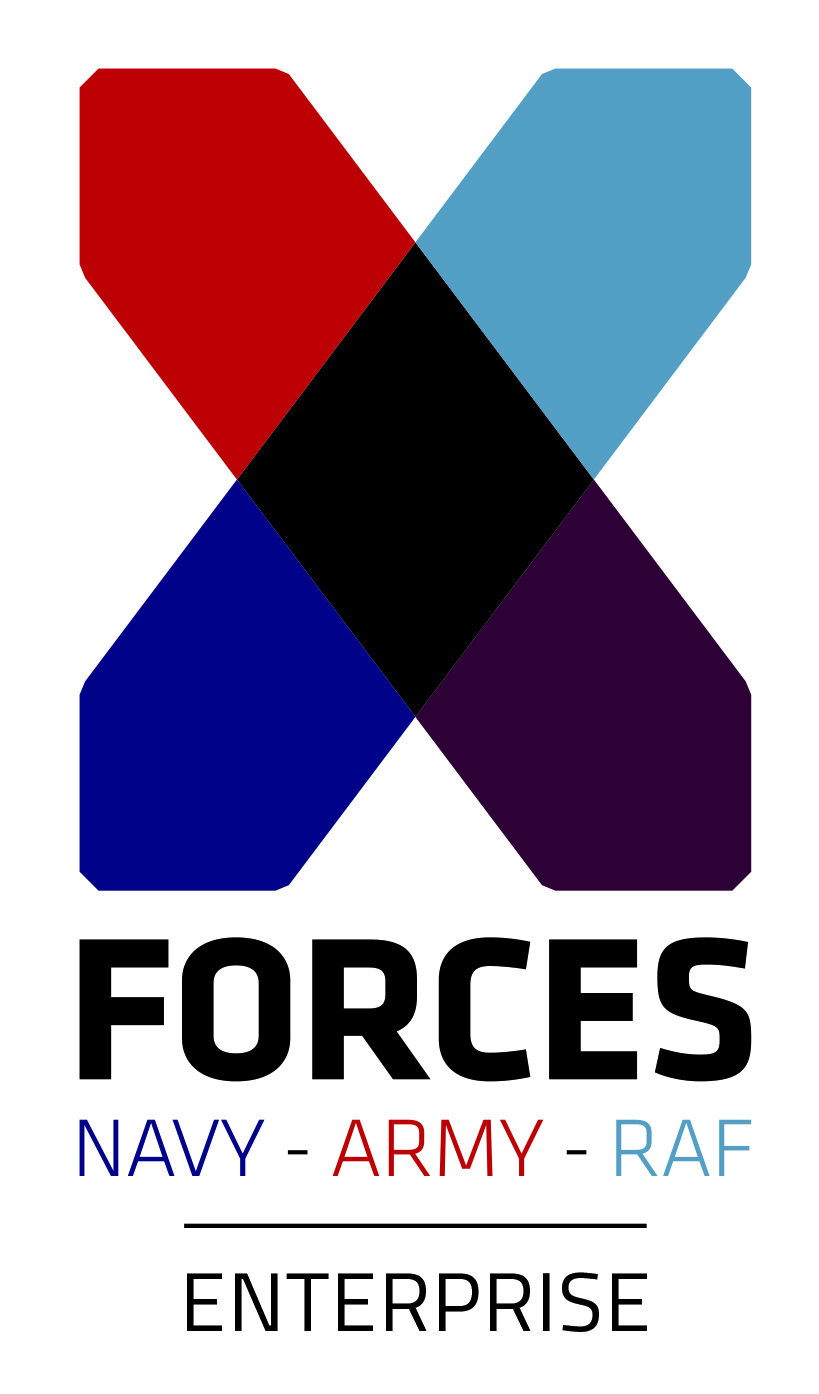 X-Forces Enterprise - Helping You Be The Best in Business