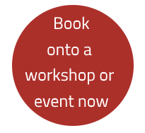 Book onto a workshop or event now