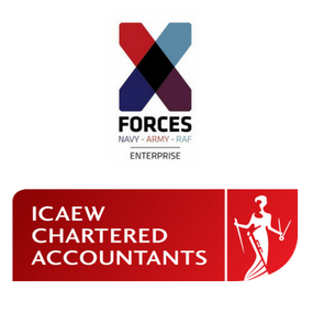X-FORCES AND ICAEW BLOG BUSINESS ADVICE