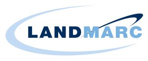 Landmarc-logo-002-final-300x124