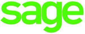 SAGE-LOGO-300x121
