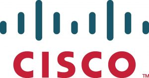 cisco-logo-300x158