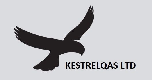 KestrelQAS Ltd health, safety and quality assurance