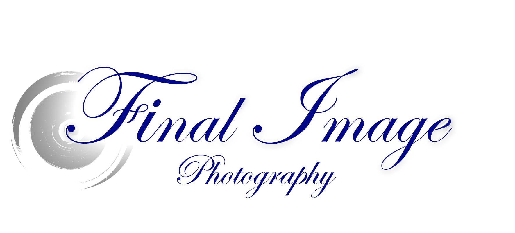 Final Image Photography Ltd
