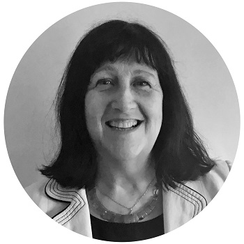 Professor Lynn Martin