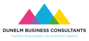 Dunelm Business Consultants - logo