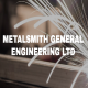 Metalsmith General Engineering Ltd