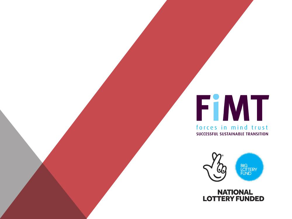 FiMT Report
