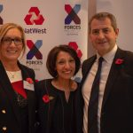 NatWest and XFE Military Conference