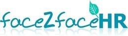 face2faceHR