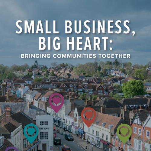 fsb-small-business-big-heart