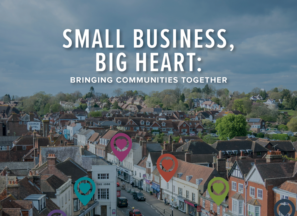 fsb-small-business-big-heart
