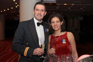Soldiering On Awards TheAfghan Rug Shop