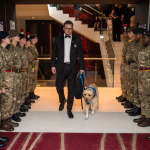 2019 Soldiering On Awards