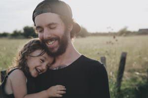 Dadpreneurs