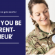 Become a Parentpreneur