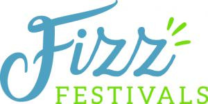 Fizz Festivals Ltd