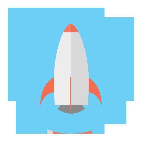 startupicon