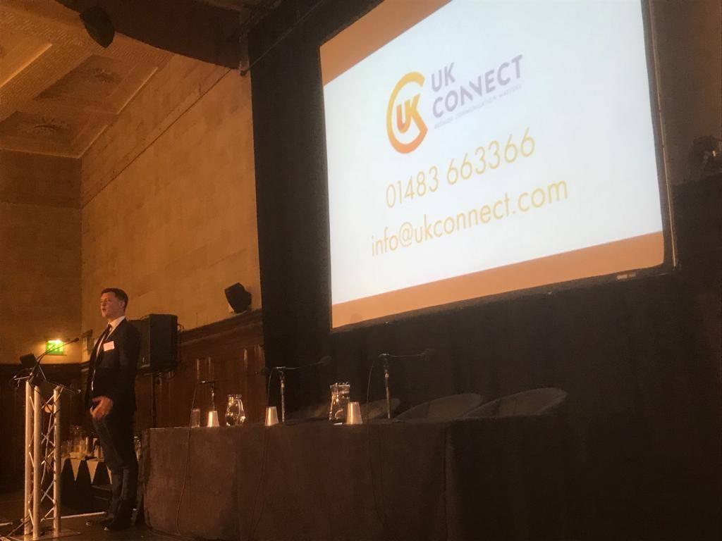 PJ Faff MoD Employment Forum Sheffield