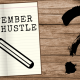 September Side Hustle