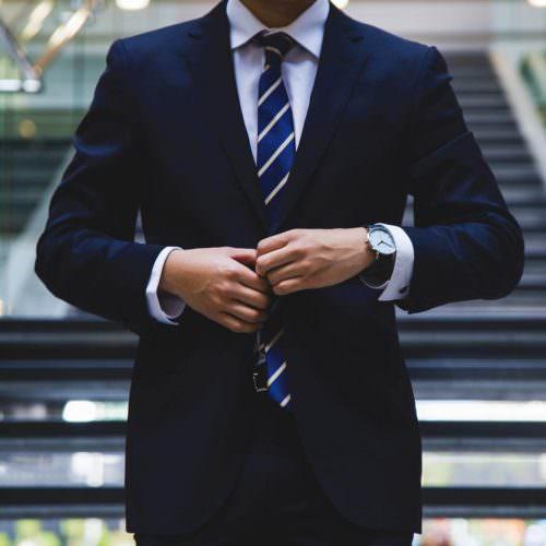 Business Advisory Selling Tips