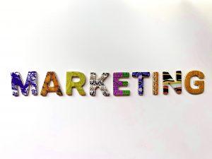 Marketing Side Hustle