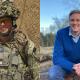 British Army Officer Harry Boyt Sets Sights on Bespoke Kitchen & Interiors Business