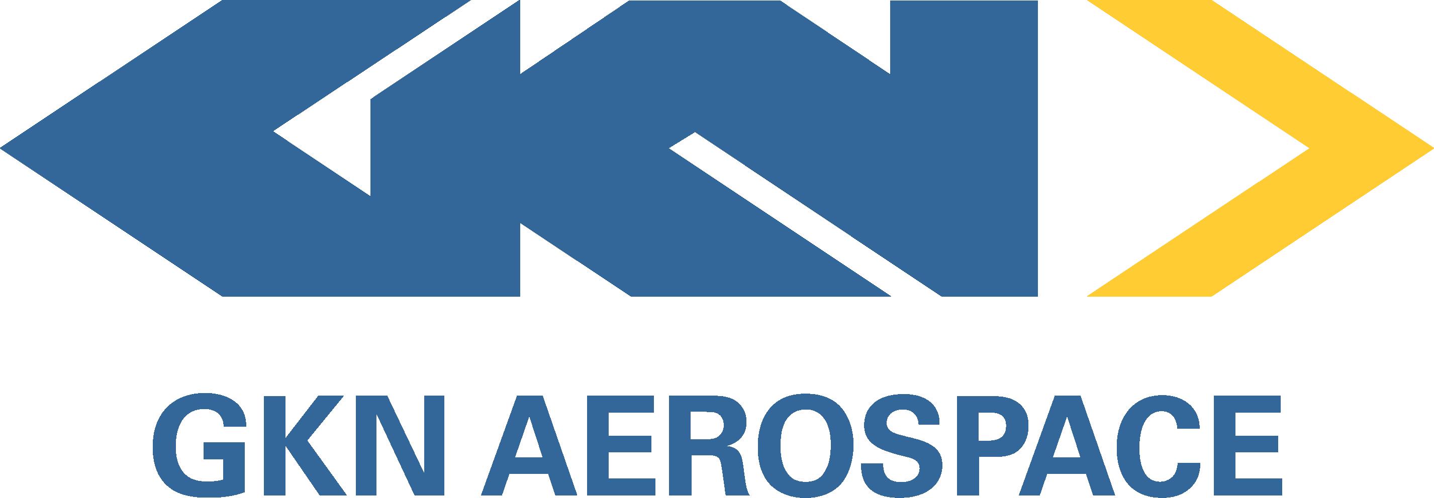 GKN Aerospace Logo WEB-VIDEO