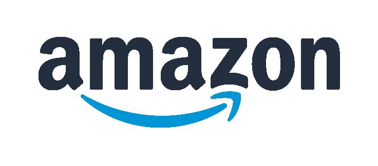 Amazon - XFE