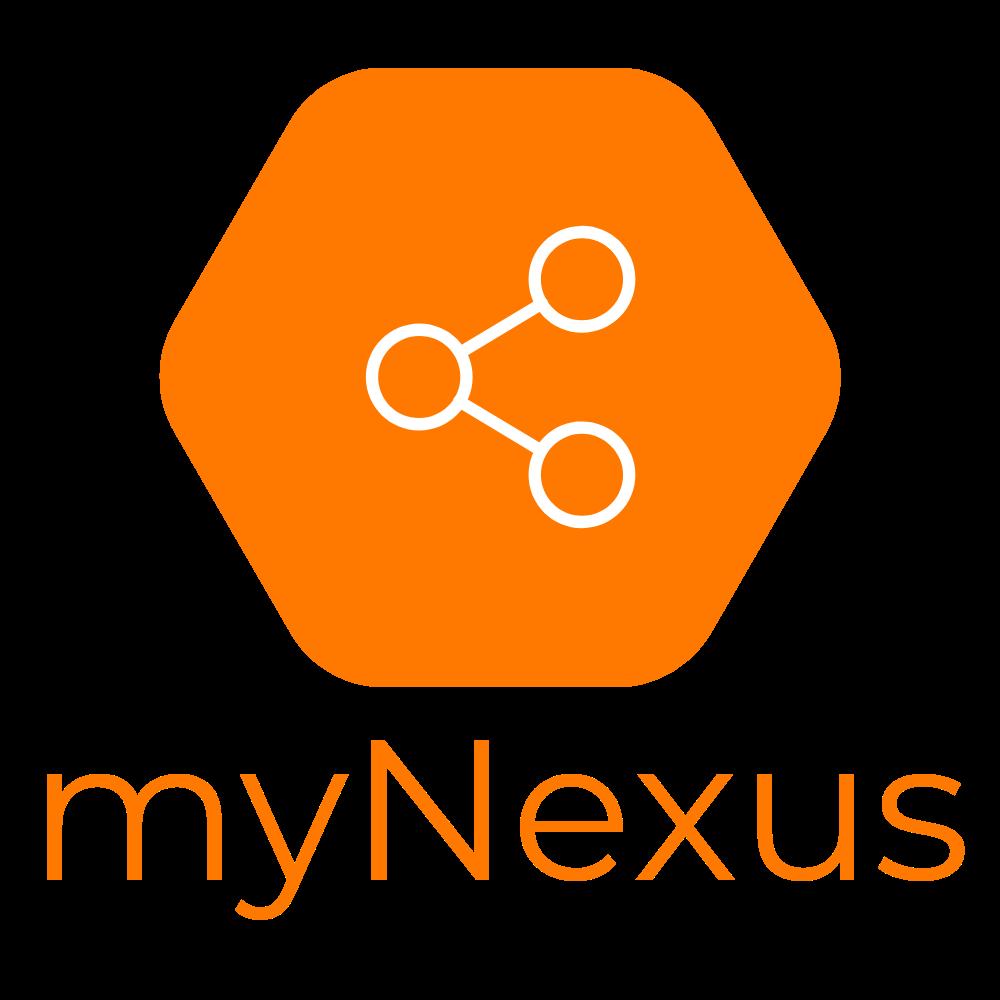 myNexus-Icon-tangerine-reversed